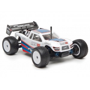 RC18 T2 Brushless RTR 2,4GHz