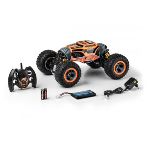 Magic Machine 4WD RTR