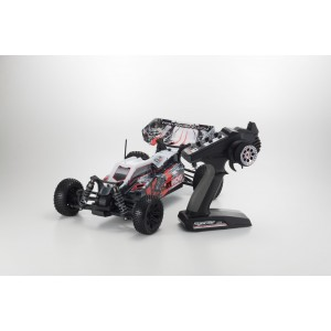 DIRT HOG T2 EP BUGGY READYSET
