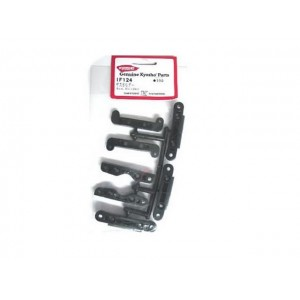 Cales de pincement et de suspension MP7.5 (7)