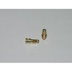 Prise PK or 3,5mm male (2)